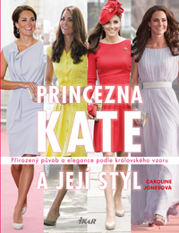 princezna Kate_prebal_prebal