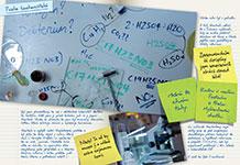detaily z knihy zdroj: http://www.slovart.cz/knihy-v-cestine/obrazove-knihy/obrazove-knihy/sherlock-archiv-pripadu.html?page_id=14739