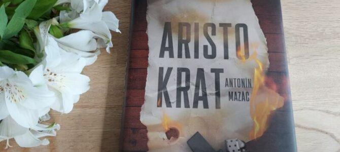 Aristokrat – recenze