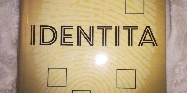 Identita – recenze