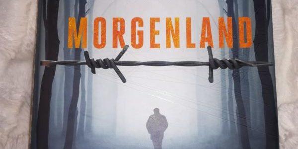 Morgenland – recenze