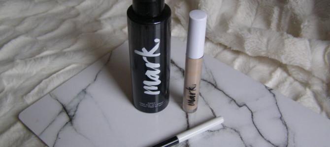 Kosmetika Mark zAvonu II