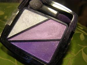 Diamante Purple