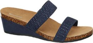 Pantofle+znaky+Graceland+v+barv+modr+-+deichmanncom--1370572_P