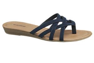 Pantofle+znaky+Graceland+v+barv+modr+-+deichmanncom--1372566_P