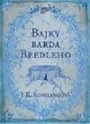 bajky-barda-beedleho-361