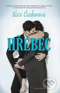 big_cocktail-hrebec-cwA-236912