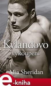 big_kylandovo-vykoupeni-uta-302620