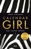 calendar-girl-4-rijen-listopad-pros-IJ5-337480