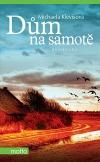 dum-na-samote-6Bt-84926
