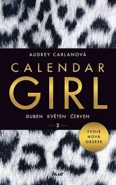 mid_calendar-girl-2-duben-kveten-cerven-X8k-338886