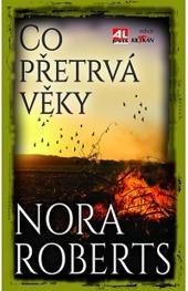 mid_co-pretrva-veky-sWY-372877