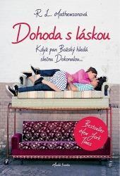 mid_dohoda-s-laskou-CgN-306474