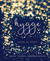 mid_hygge-cesta-ke-stesti-SHC-353091