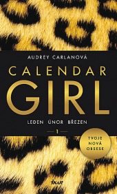 Recenze: Calendar girl