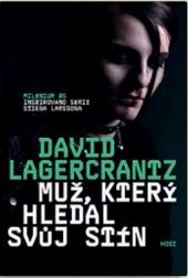 mid_muz-ktery-hledal-svuj-stin-dOc-342724