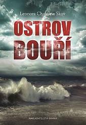 mid_ostrov-bouri-bnm-317310