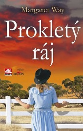 mid_proklety-raj-CAf-340600