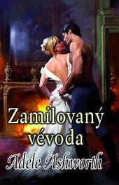 mid_zamilovany-vevoda-252649