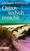 ostrov-sedych-mnichu-245289