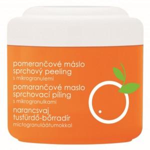 http://ruzova10.cz/pomeranc/215-pomerancove-maslo-sprchovy-peeling-200ml-5901887017905.html