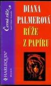 ruze-z-papiru-92664