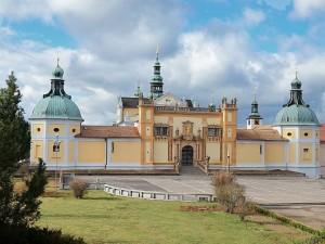 Svatá Hora - zdroj fotky: http://www.denik.cz/galerie/svata-hora-po-rekonstrukci-za-temer-dve-ste-milionu-korun.html?mm=6735612